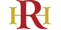 Radnor House Sevenoaks logo