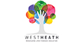 Logo for West Heath School