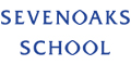 Logo for Sevenoaks School