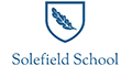 Solefield Preparatory School logo