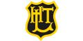Holy Trinity Lamorbey Primary School