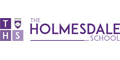 The Holmesdale School
