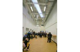 employer gallery photo 2