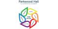 Parkwood Hall Co-operative Academy logo