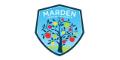 Logo for Marden Primary Academy