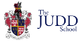 Logo for The Judd School