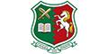 Tonbridge Grammar School logo