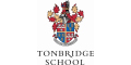 Logo for Tonbridge School