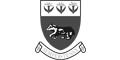Bennett Memorial Diocesan School logo