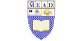 Logo for The Mead School