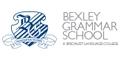 Bexley Grammar School logo