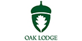 Oak Lodge Primary School logo