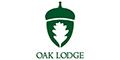 Oak Lodge Primary School