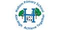 Hallam Primary School