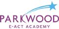 Parkwood E- ACT Academy