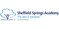 Sheffield Springs Academy logo