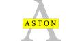 Aston Academy logo