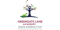 Greengate Lane Academy logo