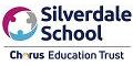 Silverdale School logo
