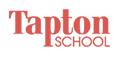 Tapton School