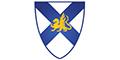 Wales High School logo