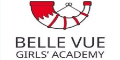 Belle Vue Girls' Academy logo
