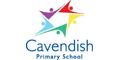 Cavendish Primary School logo