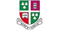 Woodhouse Grove School logo