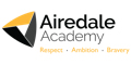 Airedale Academy logo