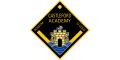 Castleford Academy logo