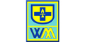 Whitcliffe Mount School logo