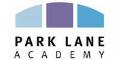 Park Lane Academy logo