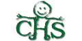 Cliffe Hill Community Primary School logo