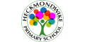Heckmondwike Primary School logo