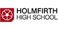 Holmfirth High School logo