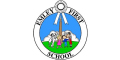 Emley First School logo