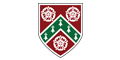 Honley High School logo