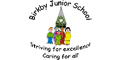 Birkby Junior School