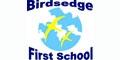 Birdsedge First School