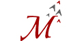 Logo for Moor End Academy