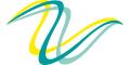 Royds Hall Community School logo