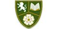 South Craven School logo