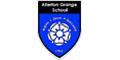 Allerton Grange School logo