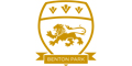 Benton Park School logo