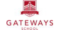 Gateways School logo