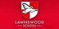 Lawnswood School