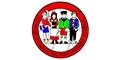 Templenewsam Halton Primary School logo