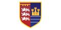 The King's School logo