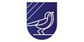 Larks Hill Junior and Infant School logo