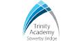 Sowerby Bridge High School logo
